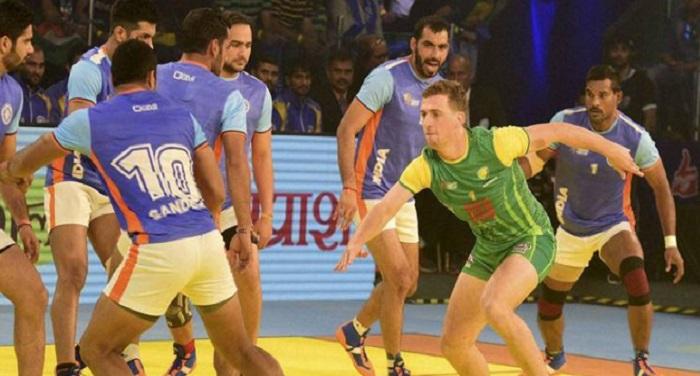 kabaddi-worldcup2-016-india-crush-australia