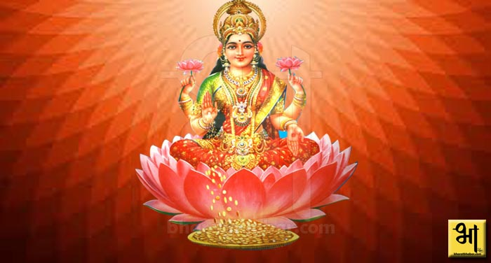 laxmi_ganesh-diwali6