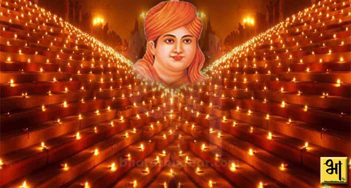 maharishi_dayanad