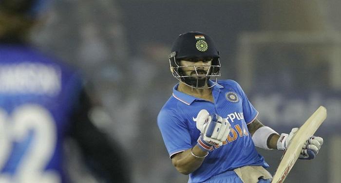 team-indiam-wins-the-odi