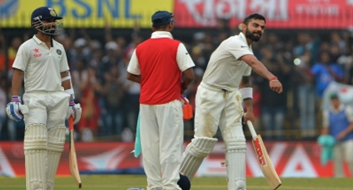 virat-kholi-completes-his-century-in-test-match