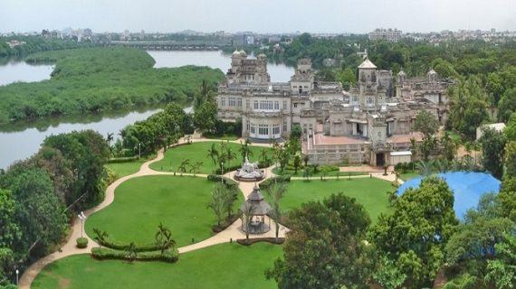 …चेन्नई पर्यटकों को करता है प्रभावित