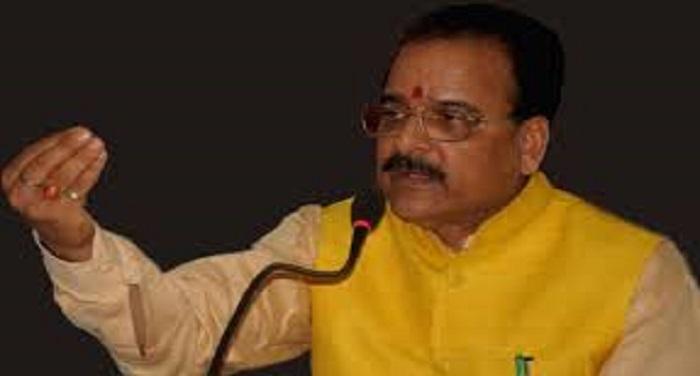 ajay-bhatt1