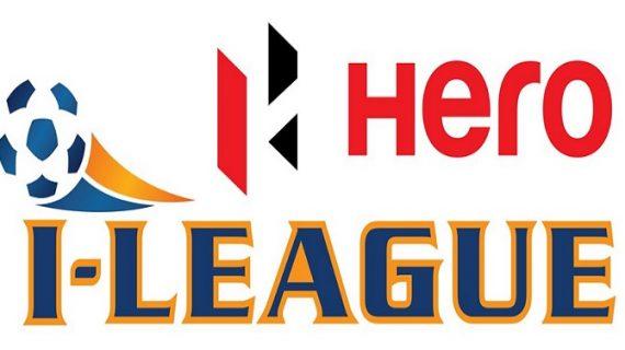 कॉरपोरेट टीमों को आई-लीग में प्रवेश के लिए मिला और समय