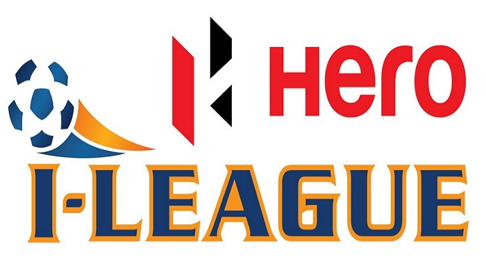 corporate-teams-now-have-more-time-to-enter-the-i-league