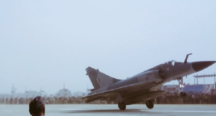 fighter-plane-02