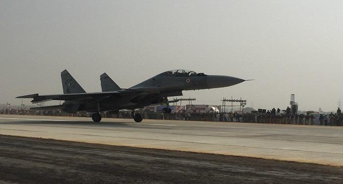 fighter-plane