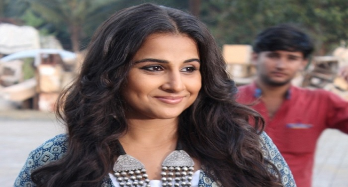 i-dont-think-that-how-will-complete-the-film-says-vidya-balan