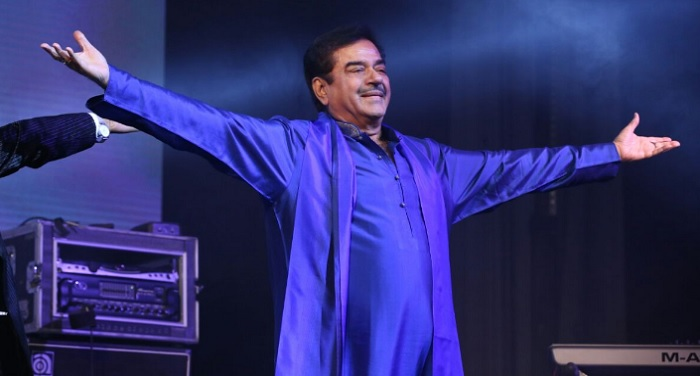 shatrughan-sinha-raised-the-question-on-his-own-party-on-orop-issue