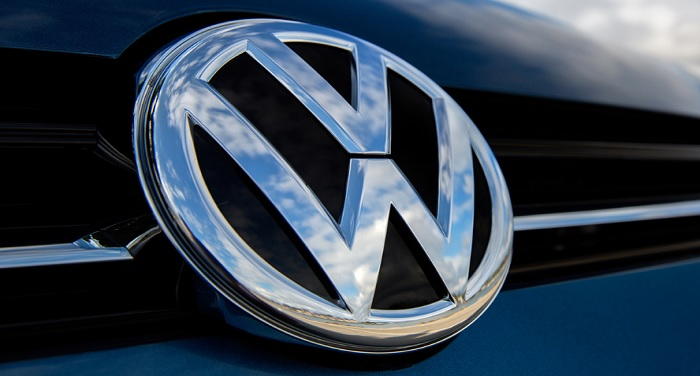 volkswagen-to-launch-new-vehicles-in-china