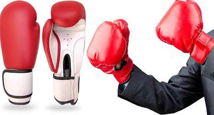 boxing_galavs