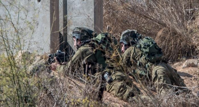 ceasefire एलओसी पर गोलाबारी के चलते 7 व्यक्ति की मौत, 3 घायल