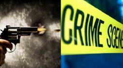 जालंधर में 3 महिलाओं की गोली मारकर हत्या