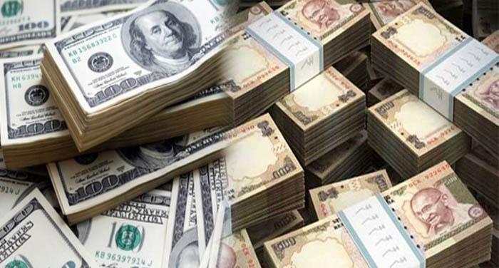 dolar_rupey