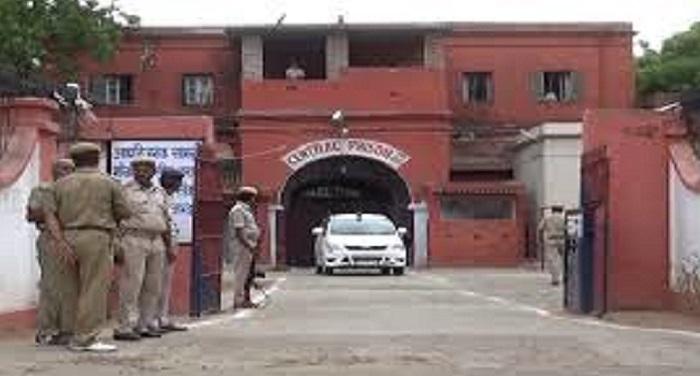 gaya-central-jail