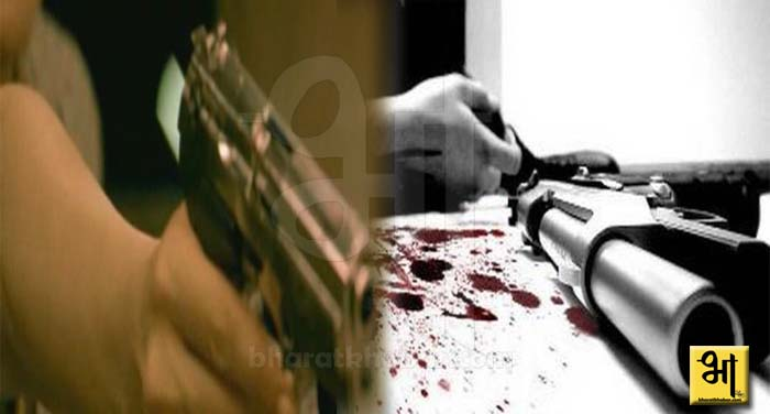 gun-blood-1jpg