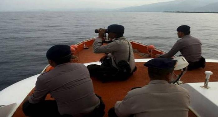 indonesia-boat-accident
