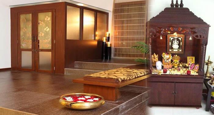 mandir_home