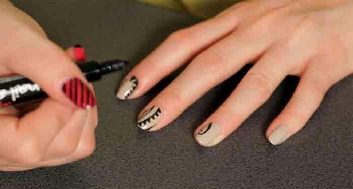 nail-paint4