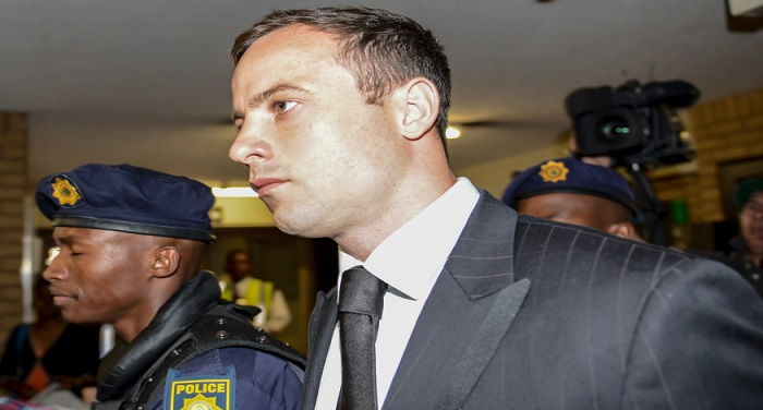 paralympic-athlete-oscar-pistorius-sent-to-rehabitation-center