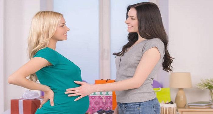 pragnant-women