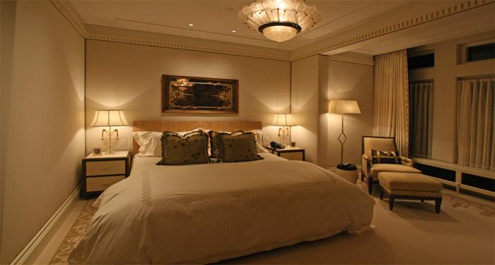 room_lait