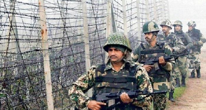 sena बिजबेहरा में सेना की आतंकियों के साथ मुठभेड़ जारी, 1 आतंकी ढेर