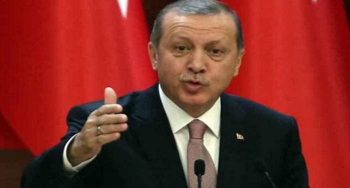 turki-president