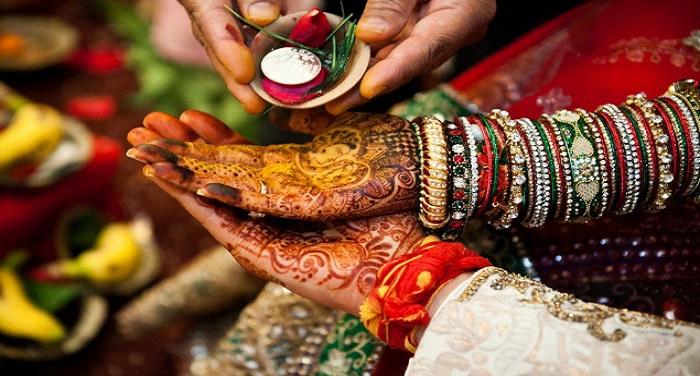 wedding-pre