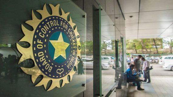 बीसीसीआई, लोढ़ा समिति विवादः एकबार फिर टल गई सुनवाई