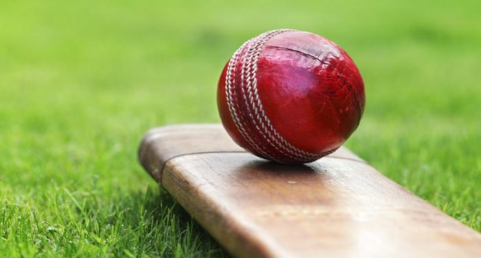 CRICKET आज से होगा अंतर्राष्ट्रीय स्कूल क्रिकेट प्रीमियर लीग का आगाज