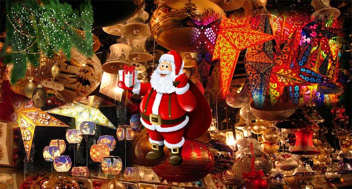 christmas_market