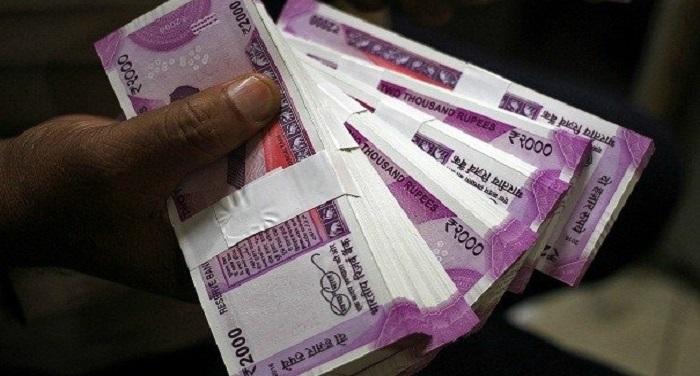 New Notes आर्थिक संकट से उबरने के लिए नोटों को छापने की कोई योजना नहीं- निर्मला सीतारमण