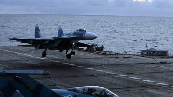 सीरिया की ओर जा रहा रुसी विमान क्रैश, 90 से अधिक लोग थे सवार