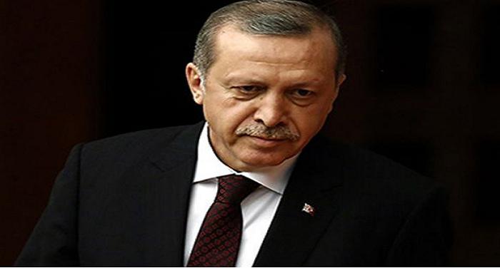 turkey-president