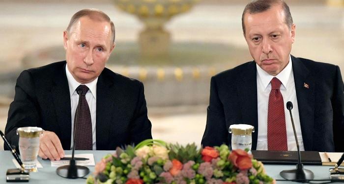 turkey-russia