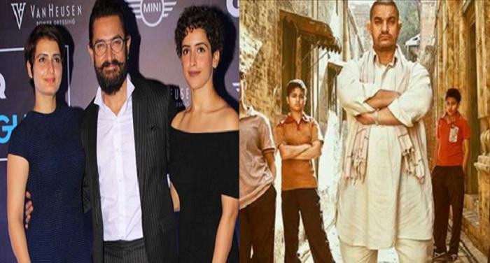 aamir 3 जानिए' दिल चाहता है' के सीक्वल के लिए कौन है आमिर की पसंद
