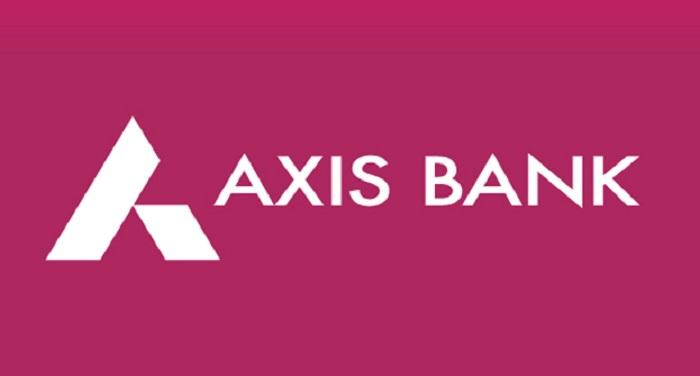 axis bank कालेधन को सफेद करने के चलते दिल्ली से एक्सिस बैंक के 2 मैनेजर गिरफ्तार