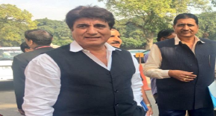 bihar 3 कांग्रेस का मोदी पर निशाना, नोटबंदी देश का सबसे बड़ा घोटाला
