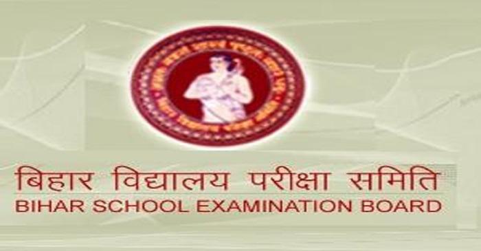 bihar-education-board