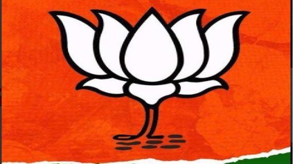 सपा महासंग्राम है चुनावी ड्रामाः बीजेपी