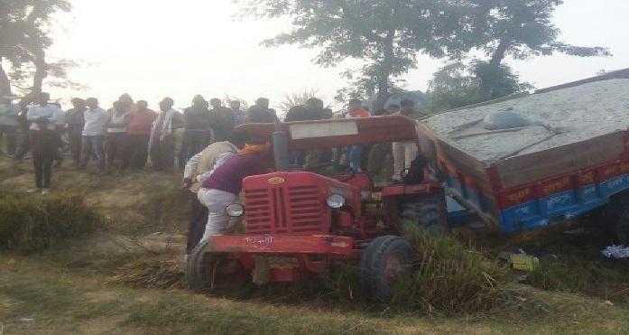 fatehpur-accident