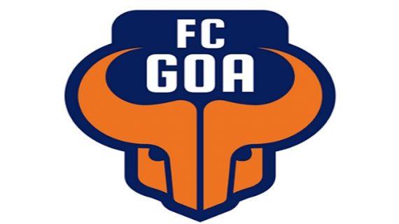 आईएसएल में सम्मान की खातिर चेन्नई पर जीत चाहेगा गोवा