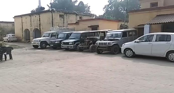 gonda-cars