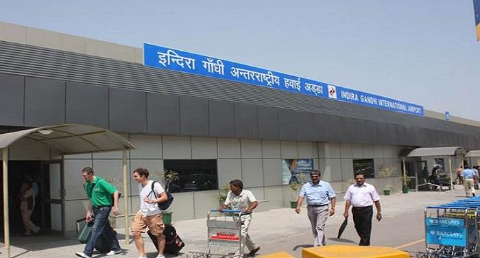 igi airport 22 जुलाई से खुल जाएगा IGI एयरपोर्ट का टर्मिनल-2, 18 मई 2020 से है बंद