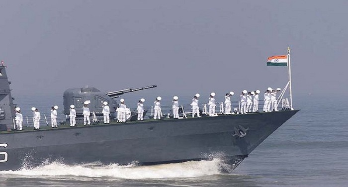 indian-navy-day1