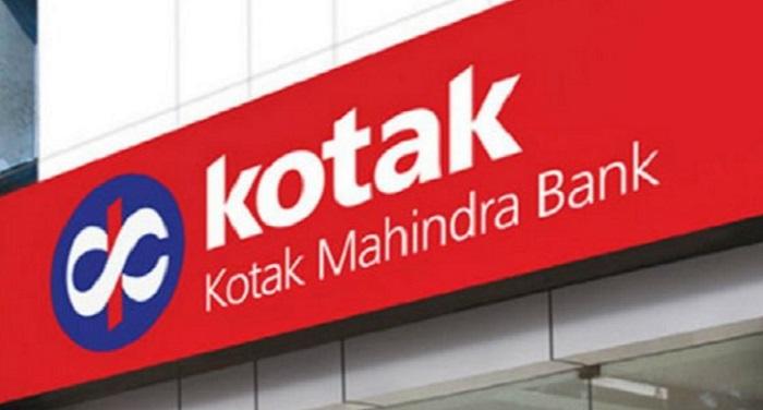kotak mahindra कोटक महिन्द्रा बैंक मैनेजर को ईडी ने दिल्ली से किया गिरफ्तार