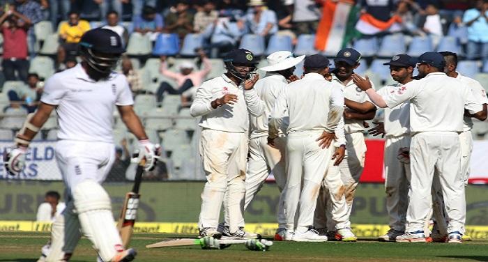 mumbai-test
