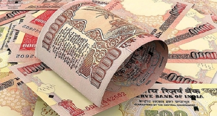 note रेड के दौरान इनकम टैक्स ने पकड़ा 170 करोड़ रुपए सहित 130 किलो सोना
