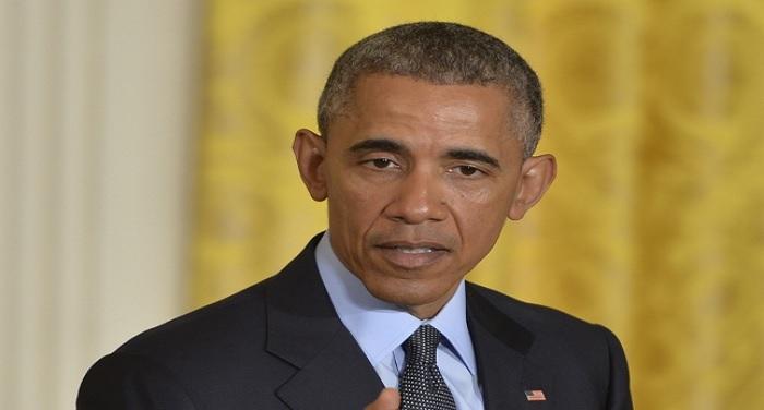 बराक ओबामा समते इन बड़ी हस्तियों पर पड़ी हैकरों की बूरा नजर, अकाउंट हैक